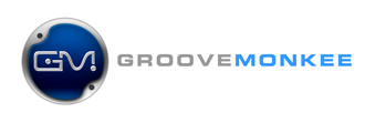 Groove Monkee - 25% off all MIDI drum loop products!